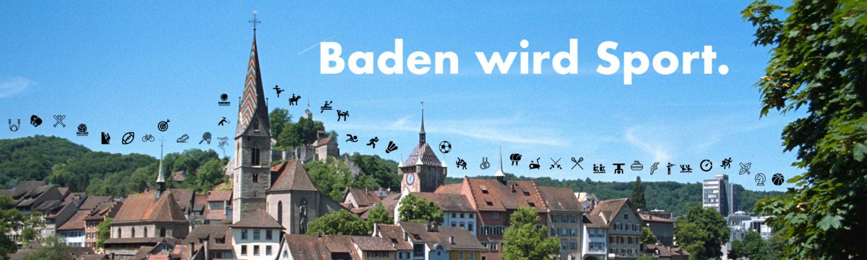 IG Sportvereine Baden